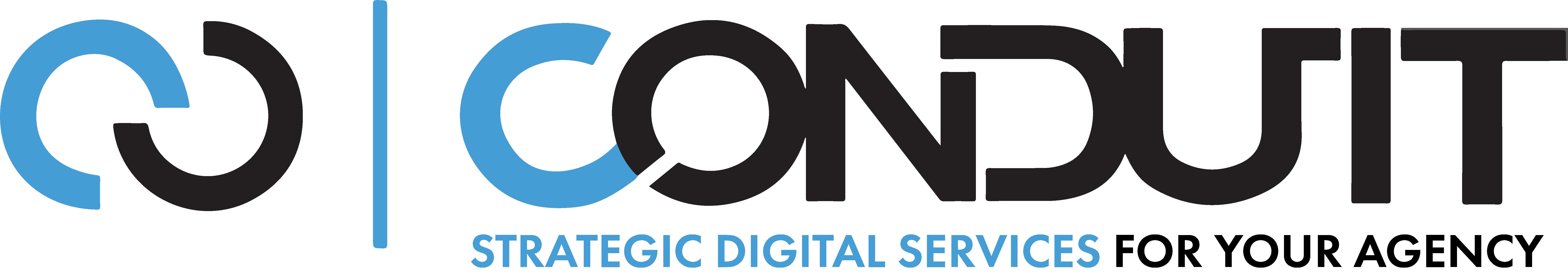 conduit digital