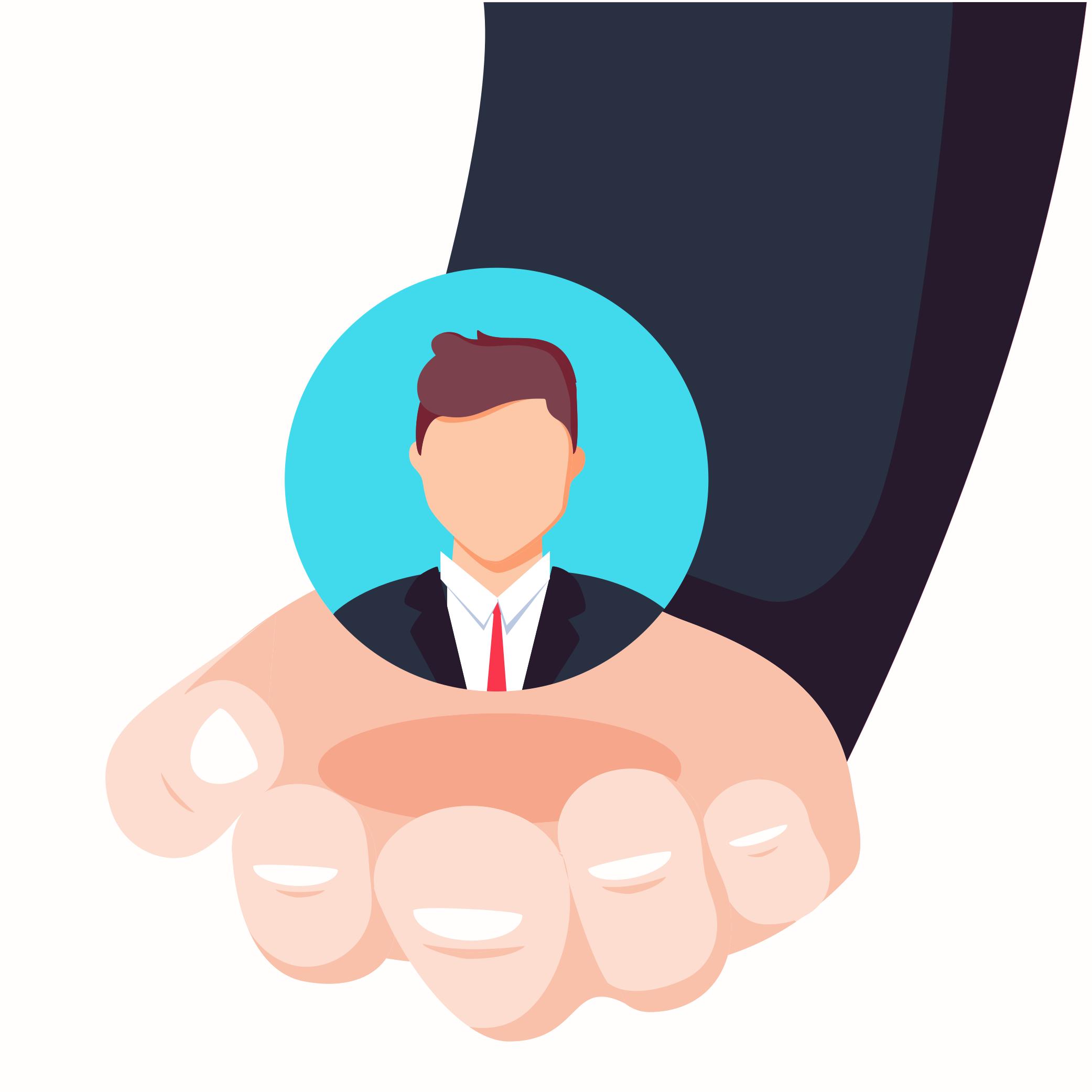 retain clients